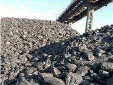 Казахский уголь поедет как все