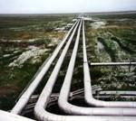 Нафогазу зимой понадобится на 24% меньше газа, чем в 2013г