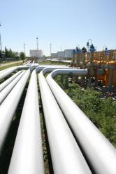 Межправсовет ЕЭАС обсудит формирование общего рынка газа