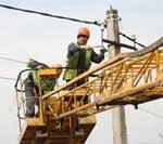 На модернизацию распредсетей пгт Каа-Хем в Тыве направят 700 млн руб