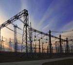 За 7 мес 16,7 МВА трансформаторных мощностей введено в эксплуатацию в Нижегородской области