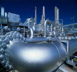 Газпром нефть отработала полугодие на отлично