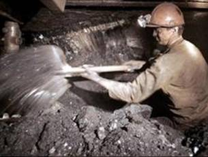 На шахте «Усковская» в Кузбассе запущена новая лава с запасами 1, 7 млн т угля