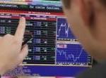 Дерипаска готов снизить долю в En+ путем передачи акций ВТБ