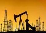ОПЕК+ обсудит несколько вариантов по поводу сделки о сокращении добычи нефти