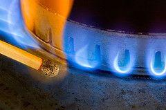 Газпром ежегодно будет закупать в Узбекистане 4 млрд куб м газа