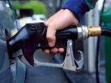 Бензину облегчат социальную нагрузку