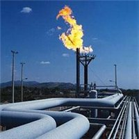 Британия не сохраняет газ