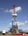 Томскнефть в 2015г увеличила добычу газа на 4%