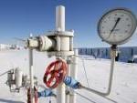 Вопрос о скидке на российский газ для Белоруссии не обсуждается