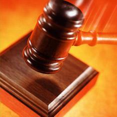 Должника ЭК «Восток» в Тюмени приговорили к лишению свободы с выплатой причинённого ущерба