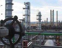 На Омском НПЗ построят установку по производству водорода