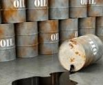 Цена нефти Urals выросла за 2017г на 26,6%