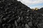 На шахте «Ерунаковская-VIII» в Кузбассе запущена новая лава