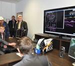 Рубцовск первым в РФ перешел на новый метод регулирования тарифов на теплоэнергию
