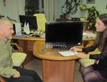 Тюменьэнергосбыт продолжает сотрудничество с Областным геронтологическим центром