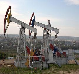 Заявка Роснефти на средства ФНБ составила более 2 трлн руб
