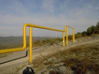 В Московской области газифицирован еще один населенный пункт