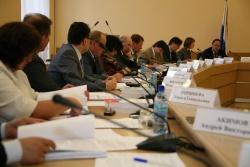 Тюменские энергетики ответили на вопросы предпринимателей