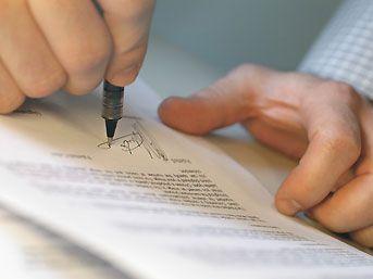Газпром нефть подписала меморандум о взаимопонимании с венчурными фондами в области инвестиций в нефтегазовые технологии