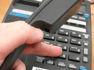 Мобильный офис Башэлектросбыта будет работать в пос. Нагаево