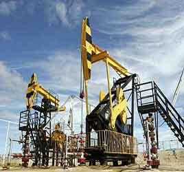 РФ и Саудовская Аравия за рыночное ценообразование нефти