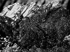 Далур начал пусконаладочные испытания системы сушки суспензии соединений урана