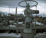 Транснефть обратится в правительство из-за тарифов на транспорт нефти через Казахстан