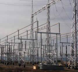 Проблему избытка электроэнергии в странах ЕАБР может решить активизация экспорта