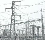 На ПС 500 кВ Таврическая в Омской области реконструирована система собственных нужд подстанции