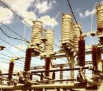 Потери в электросетях МОЭСК в I полугодии сокращены на 9,3%