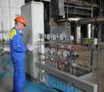 ДГК построит в Хабаровском крае современную котельную мощностью 16 Гкал/ч