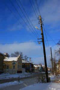 ДРСК планирует отключить должников в Хабаровском крае