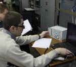 В ЦЕРН подтвердили метод ускорения частиц, разработанный сибирскими учеными