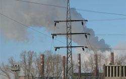 Реестр предприятий-загрязнителей окружающей среды в РФ запустят до конца 2016г
