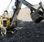 Якутуголь начал открытую добычу угля на разрезе Джебарики-Хая