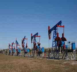Падающий рубль прихлопнул прибыль Роснефти