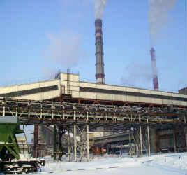 Минэнерго ожидает предстоящей зимой роста энергопотребления в РФ на 1,6%