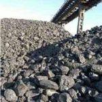 Госдума вытрет угольную пыль отовсюду