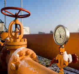 Комплекс по перевалке СПГ позволит реализовать проект по газификации Камчатки
