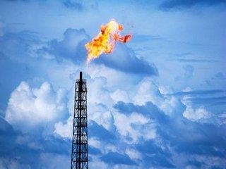 МПР уточнило порядок учета природоохранных инвестиций компаний в счет платы за выбросы при сжигании ПНГ