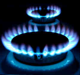 Минстрой хочет дать инспекторам право заходить в квартиры для проверки газа