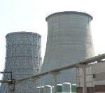 СНИИП изготовит оборудование СКУД для ЭБ-1 и ЭБ-2 АЭС Куданкулам в Индии