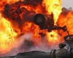 Причиной взрыва на газовом хабе в Австрии стал сбой в новом фильтре-сепараторе