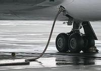 Авиатопливо в аэропортах Москвы за 1 мес подорожало на 3,4–4,8%