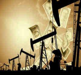 Российские нефтегазовые компании не понесли ущерба из-за вирусной атаки
