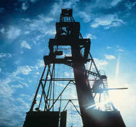 Иран намерен настаивать на возвращении своей доли рынка нефти