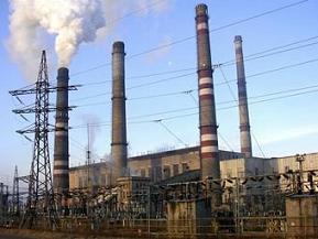 Реконструкция электрической схемы Новогорьковской ТЭЦ освободит площадку для строительства новых парогазовых установок.