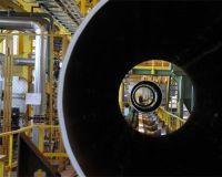 ОКБМ Африкантов изготовлена партия оборудования реакторной установки «РИТМ-200» для нового ледокола «Сибирь»
