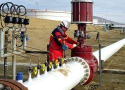 Новак опроверг заявление Яценюка о планах РФ прекратить транзит газа